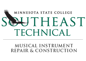 Southeast Technical Repair and Construction