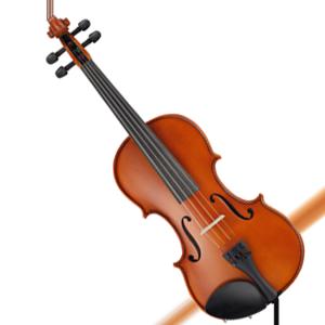 violin-full
