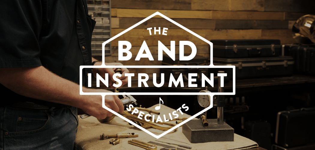star-city-music-instrument-repair-shop-2017-min