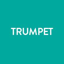 Trumpeticon