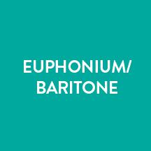 euphoniumicon