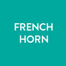 frenchhornicon