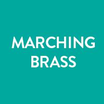 marchingbrassicon