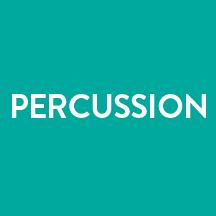 percussionicon