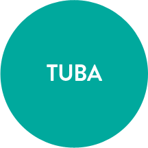 tubaicon