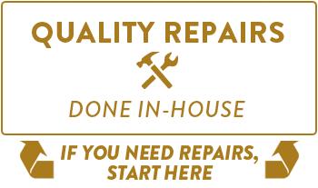 RepairsButton