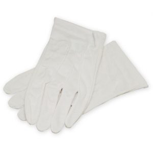 Star City Music Band Accessories - Gloves