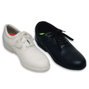 Star City Music Band Accessories - Marching Shoes