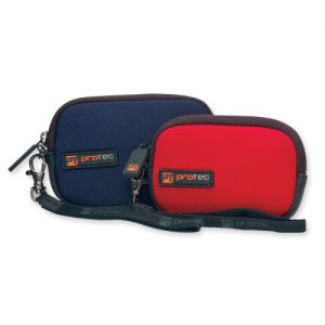 Star City Music Band Accessories - ProTec Pouch